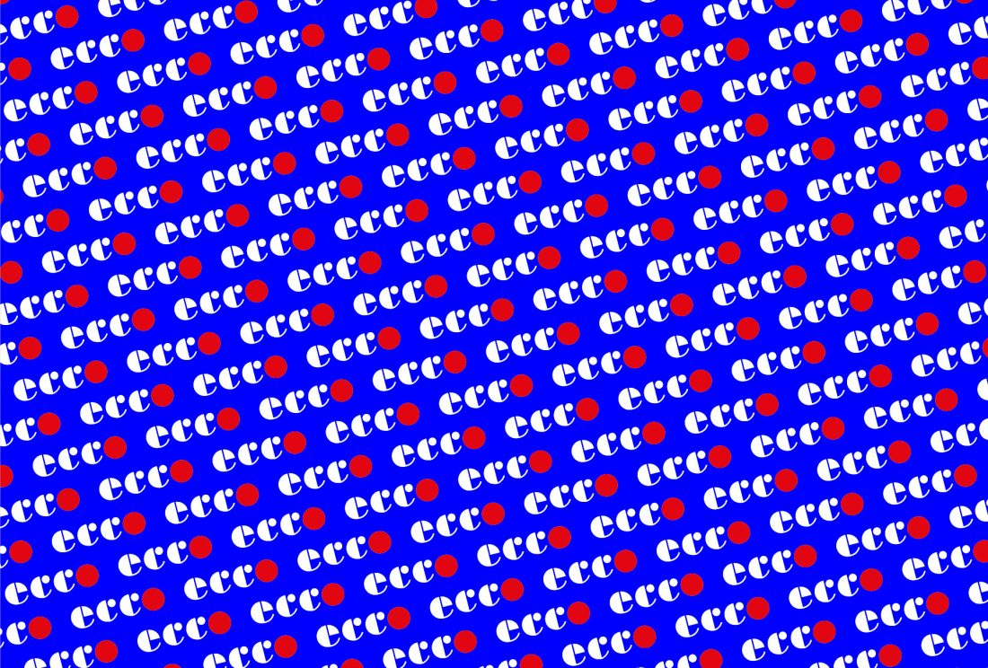 ecco_placeholder